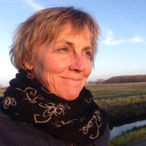 Anja Heitmüller